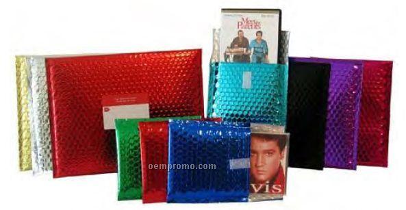 Bubble Foil Envelopes Peel & Seal Tape Closure