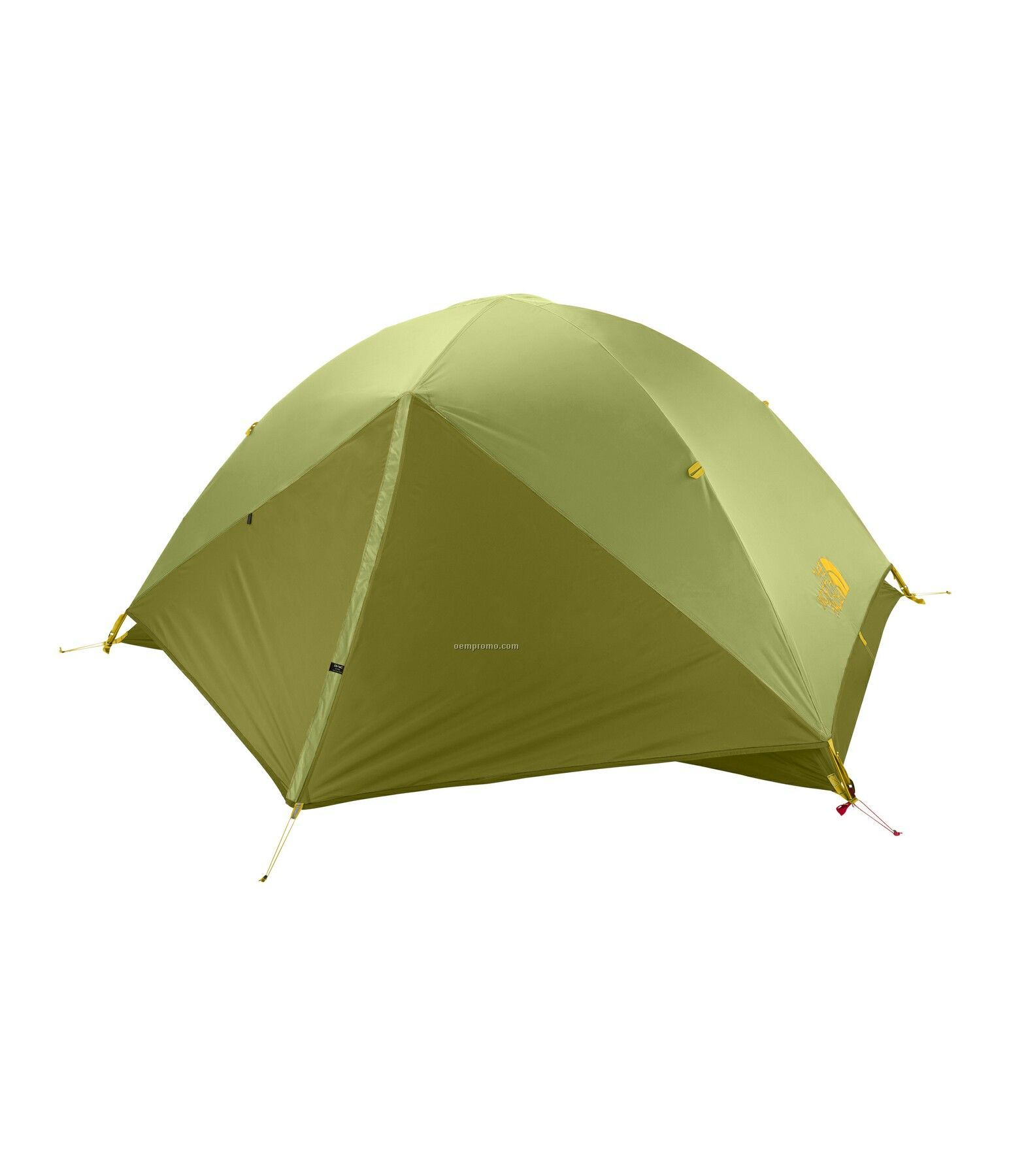 best service 8a27e 45404 The North Face Rock 32 Tent,China Wholesale The North Face ...