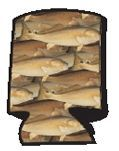Sportsman Series Beverage Insulator (Redfish)