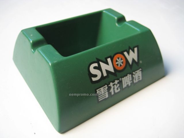 Ashtray, Promotion Gifts