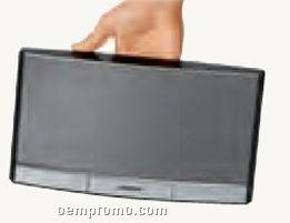 Sound Dock Portable Digital Music System (Black)