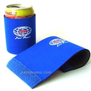 Beverage Can Cooler