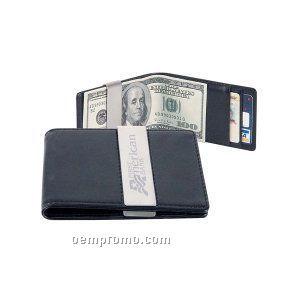 Clip-wallet