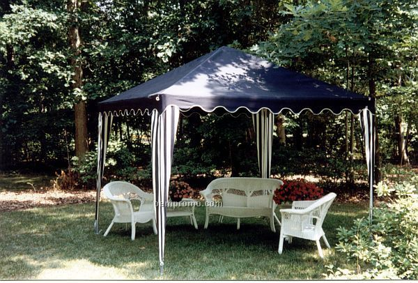 Pop Up Foldable Canopy