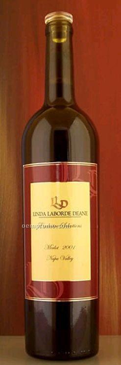 2006 Cabernet Sauvignon Clos Du Bois Wine