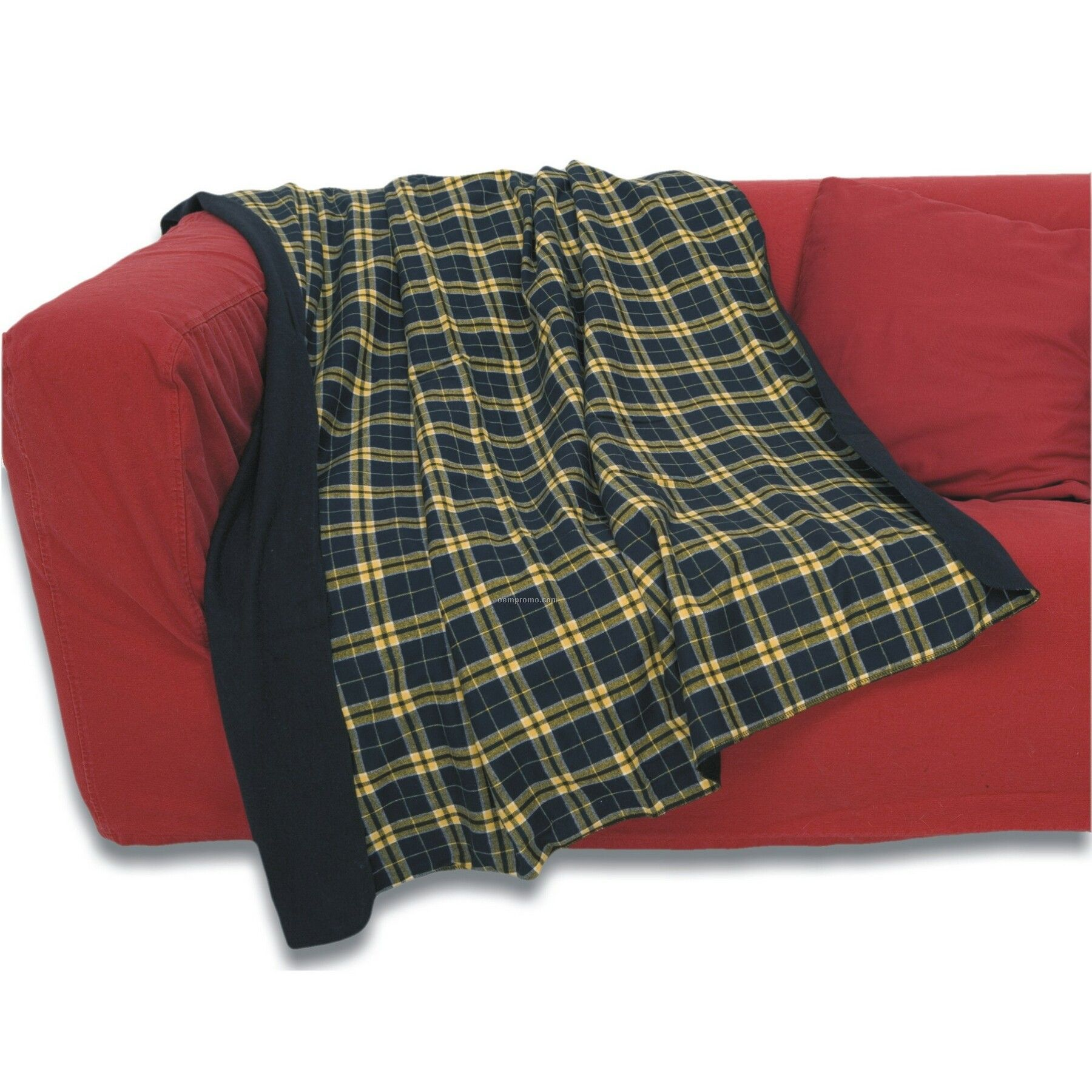 Find the best selection ofFind the best selection oftartan blanketshere at Dhgate.com. Source cheap and high quality products in hundreds of categoriesFind the best selection ofFind the best selection oftartan blanketshere at Dhgate.com. Source cheap and high quality products in hundreds of categorieswholesaledirect from China.