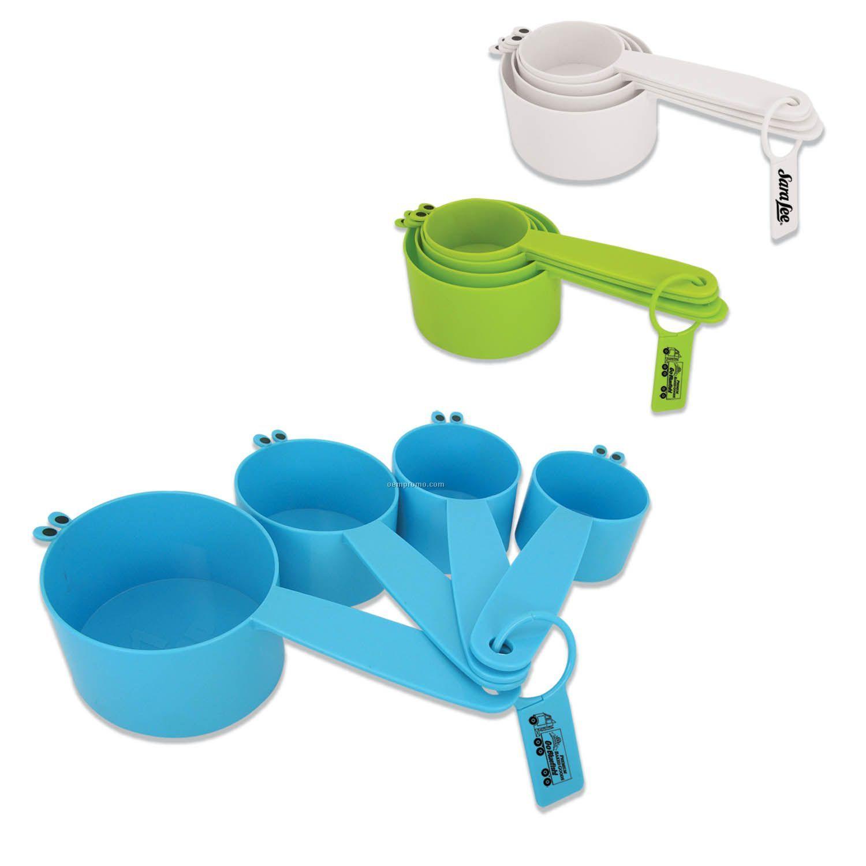 Ml Device Measuring Cups At Walmart : Liquid medicine dispensers med t spoon tsp ml china