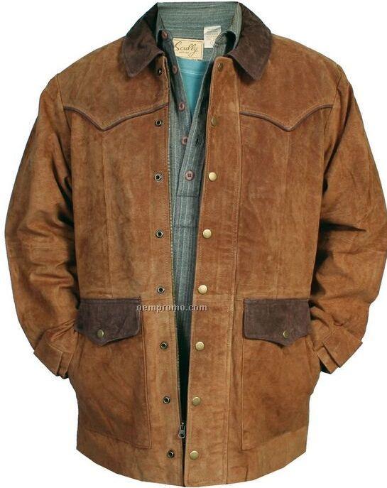 Coats,China Wholesale Coats-(Page 10)