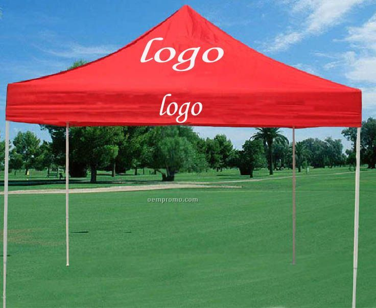 Pop Up Tent, Promotional tents, Advertising tents
