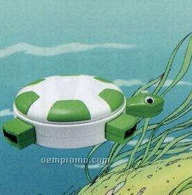 Tortoise 4 Ports USB Hub