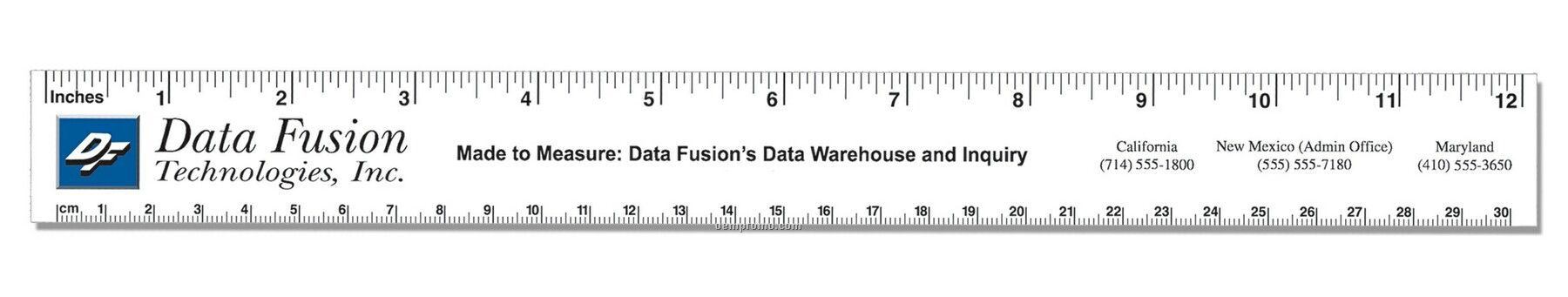 6 inch scale ruler  eBay