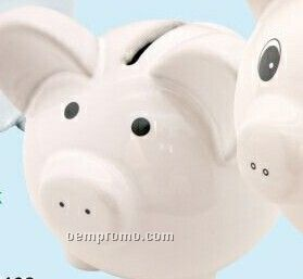 Mini piggy bank china wholesale mini piggy bank for Mini piggy banks