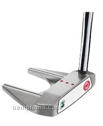 Odyssey White Hot Xg #7 Putter Golf Club