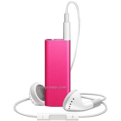 Shuffle Pink 4 Gb