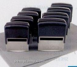Rubber Stamp Sample Kit