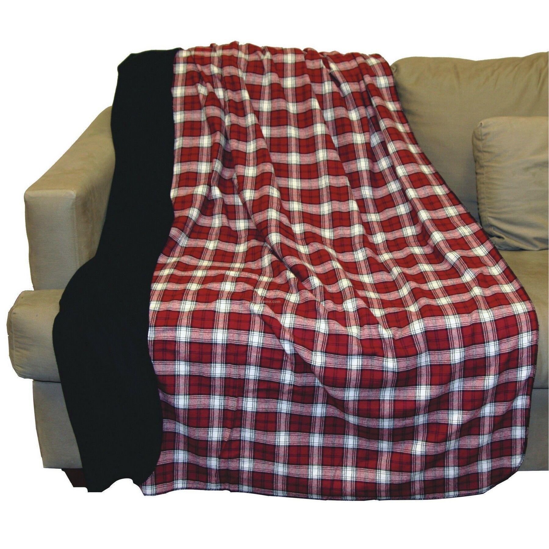 30+ items· Buy30+ items· BuyTartan Wool Blanketsfrom Reliable China30+ items· Buy30+ items· BuyTartan Wool Blanketsfrom Reliable ChinaTartan Wool Blanketssuppliers.Find Quality30+ items· Buy30+ items· BuyTartan Wool Blanketsfrom Reliable China30+ items· Buy30+ items· BuyTartan Wool Blanketsfrom Reliable ChinaTartan Wool Blanketssuppliers.Find QualityTartan Wool BlanketsWomen's Clothing & …