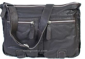 Wholesale Leather Hand Bag