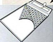 Paper Bubble Kraft Open End Self Seal Envelope