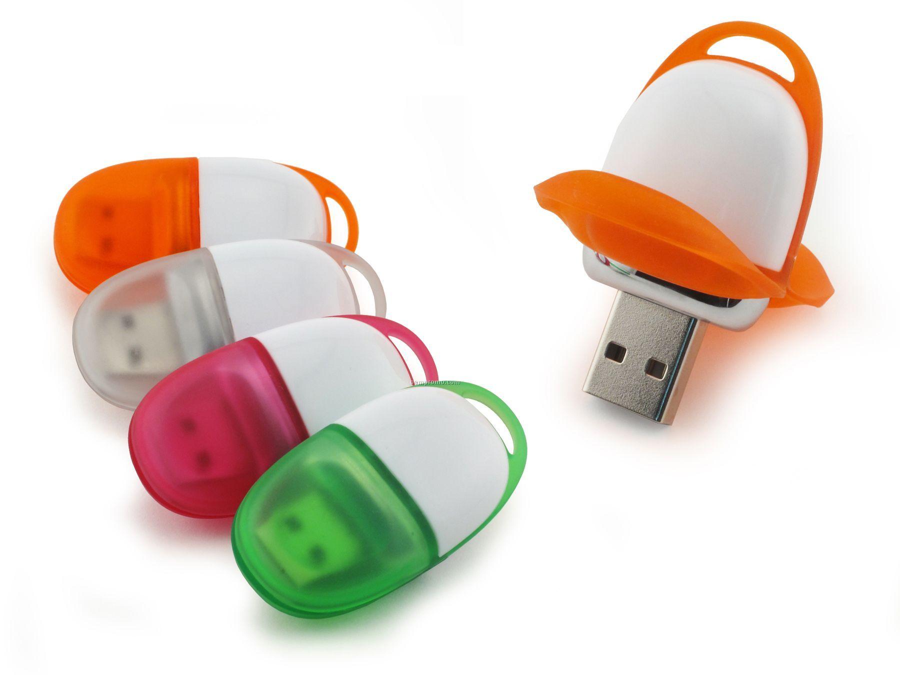 1 Gb USB Pen Drive 1200 Series