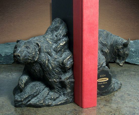 Bull And Bear Bookends China Wholesale Bull And Bear Bookends