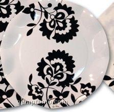 Persia Plates