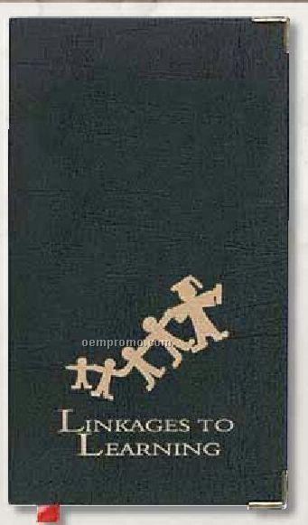 Seville Address Book Planner (Hard Cover)