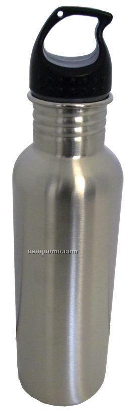 Solo Bottle (Blank)