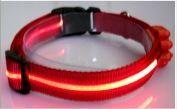 Flash Pet Collar