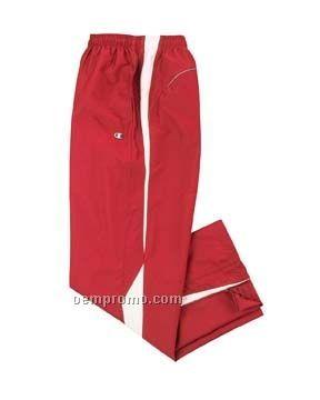 Champion Diamond Dobby Pants