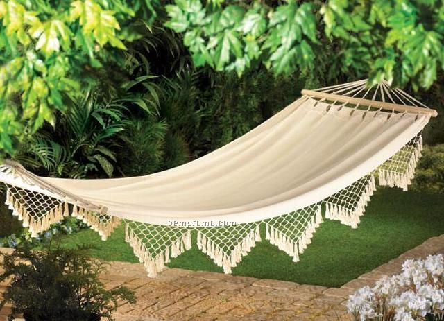 Medium image of chinese crochet hammock