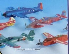 Wwii Gliders