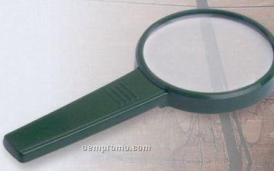 Outdoor Magniview 2.5x Power Hand Magnifier