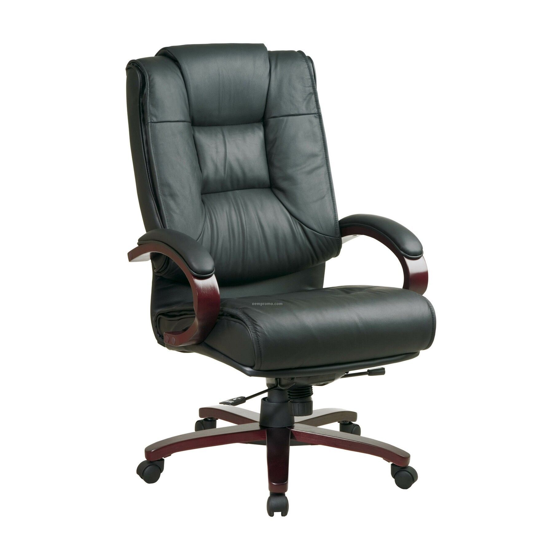 pro line ii high back black leather office chair china office chair china office chair