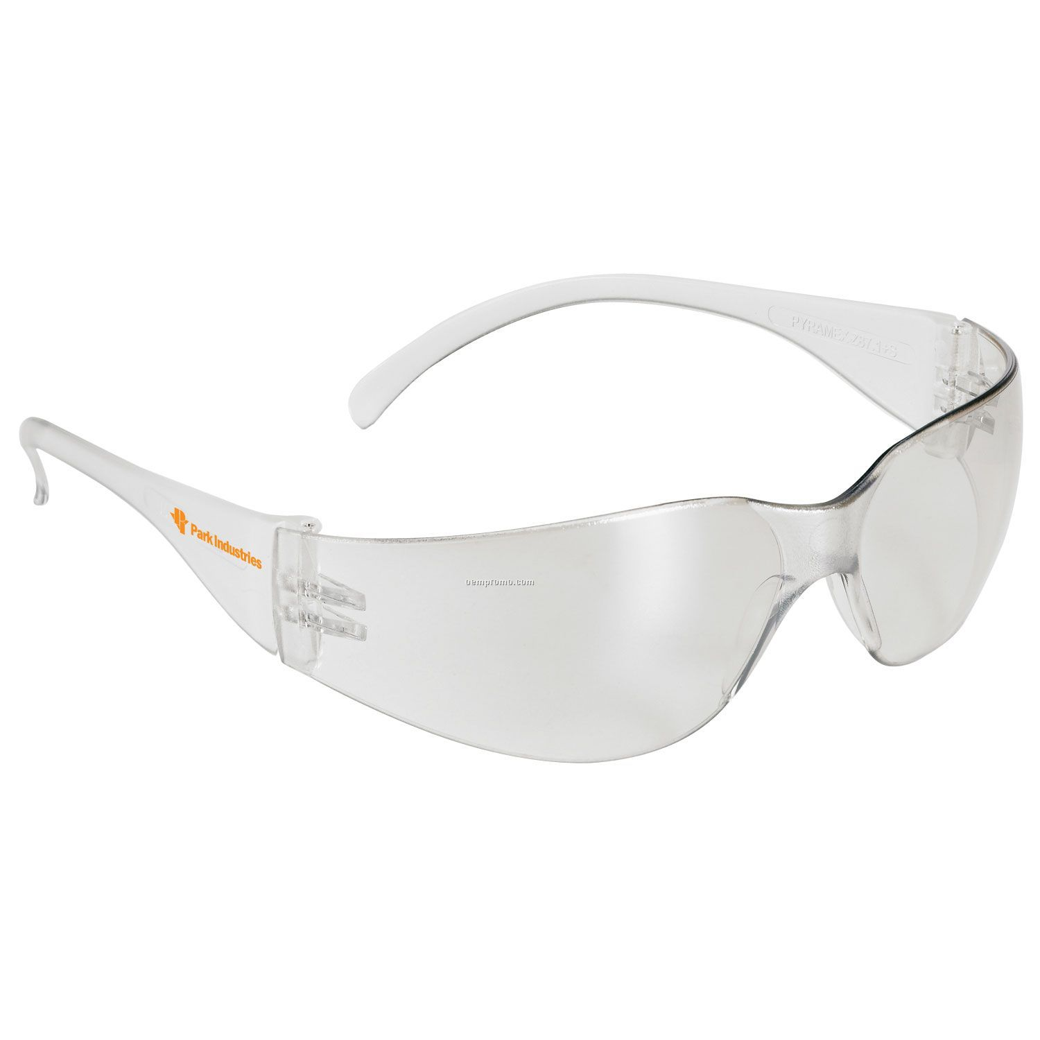 best safety glasses for construction david simchi levi