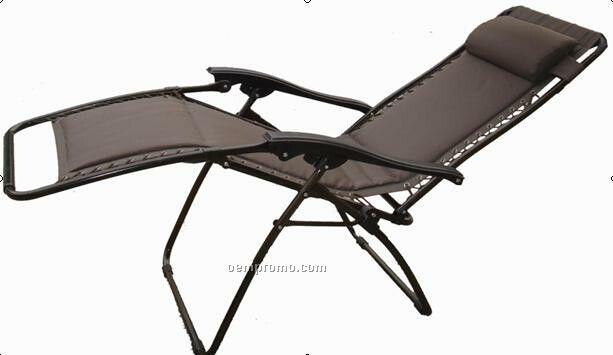 Zero Gravity Chair 2,China Wholesale Zero Gravity Chair 2