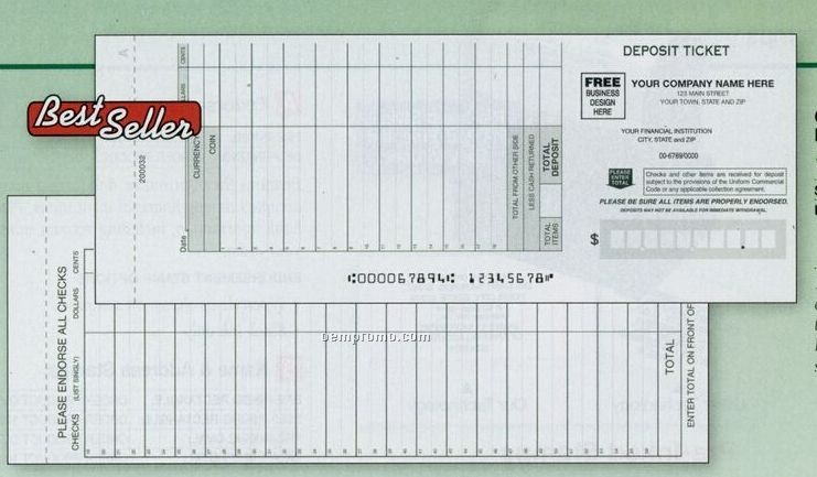 Vinyl Siding Estimate Sheets China Wholesale Vinyl Siding