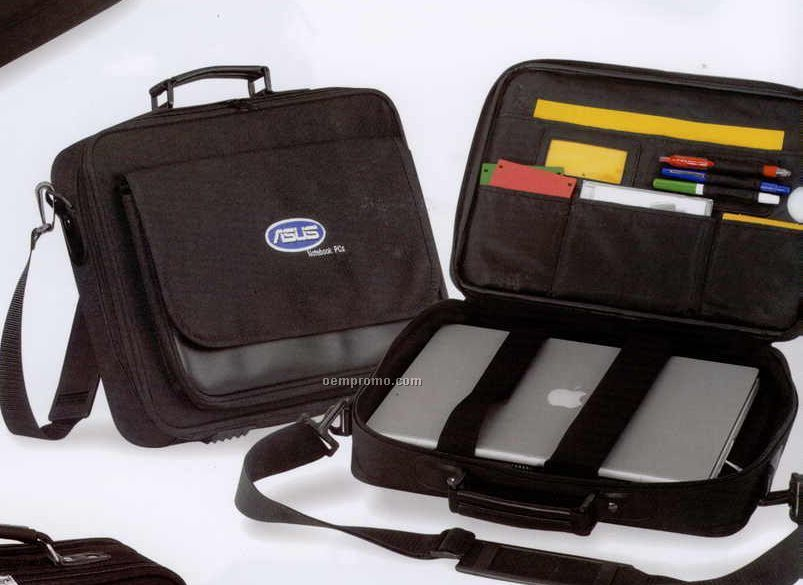 Conventional Laptop Briefcase