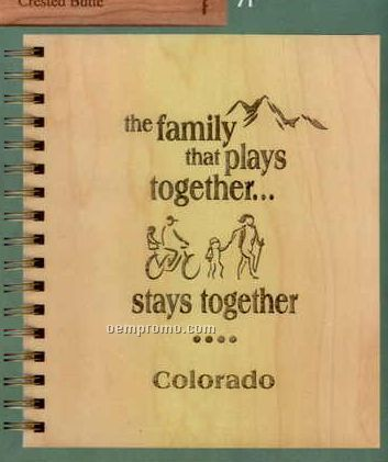 Family That Plays - Hikes & Bikes Double Album (7j) (72 Photos)