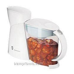 Hamilton Beach 2qt Iced Tea Maker