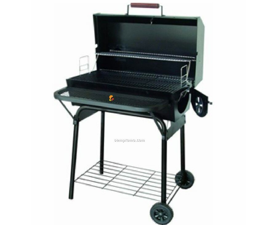mini weber grill lookup beforebuying. Black Bedroom Furniture Sets. Home Design Ideas