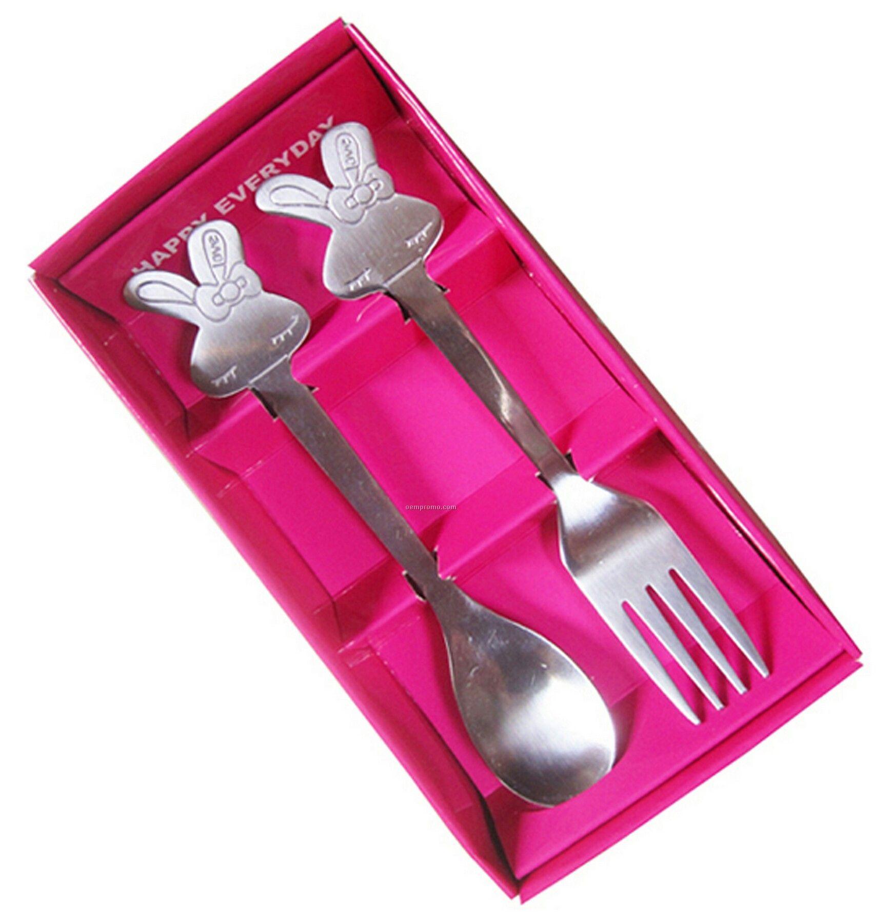 Tableware Gift