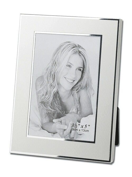"Photo Frame (Fits 5""X7"")"