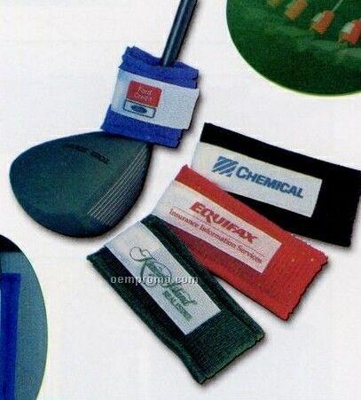 Swing-a-weight Golf Club Weight