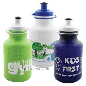 Mini 14oz Water Bottle