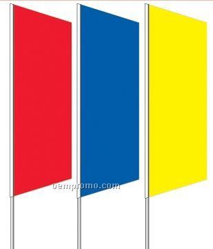 2 1/2'x8' Complete Zephyr Kit - Tan Beige