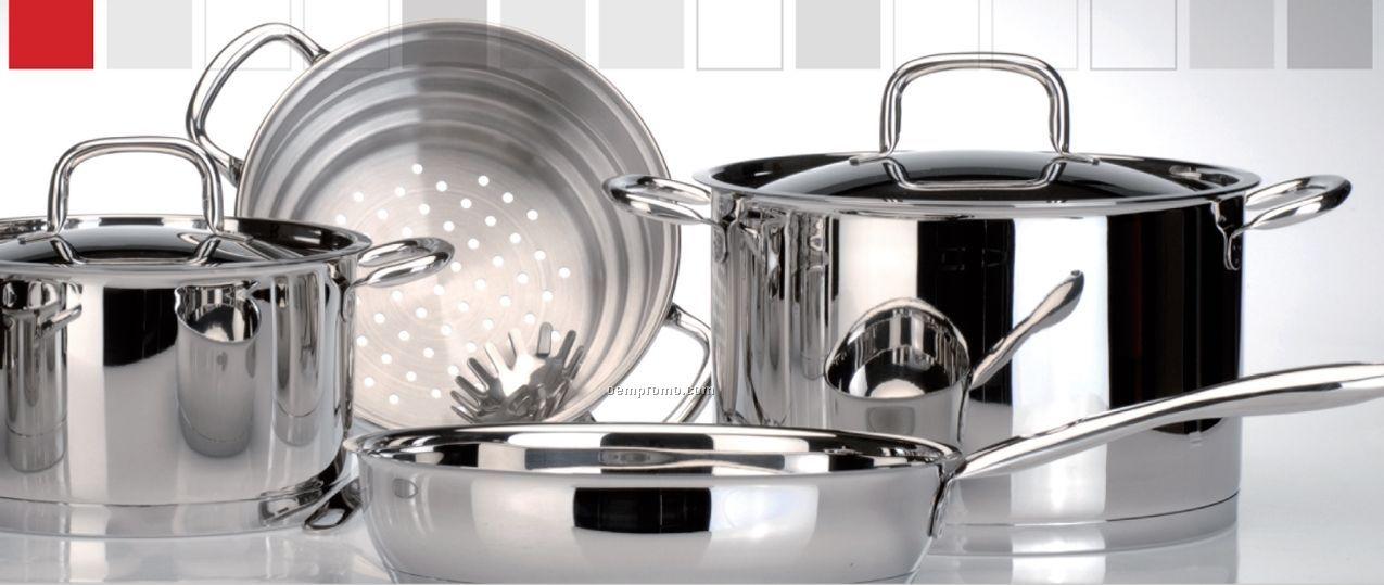 Cast iron skillet with handle china wholesale cast iron for Zeno kitchen set