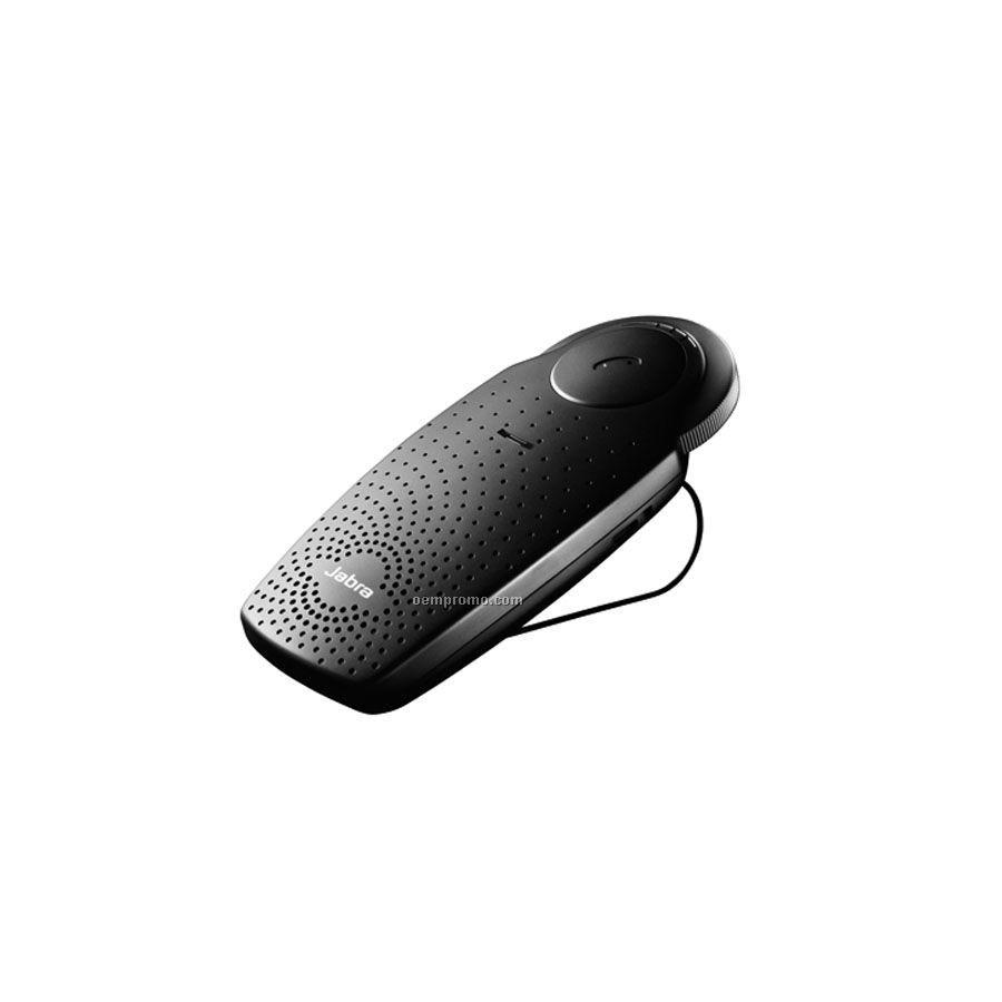 Jabra Sp200 Speakerphone