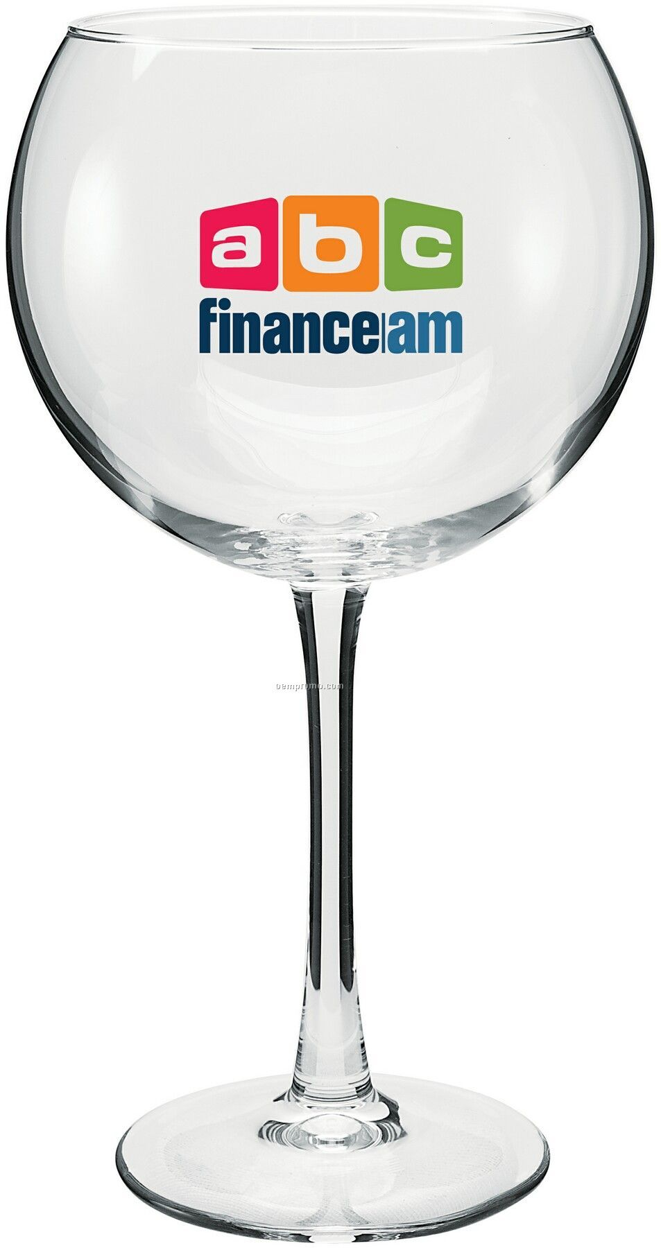 20 Oz. Cachet Red Wine Glass