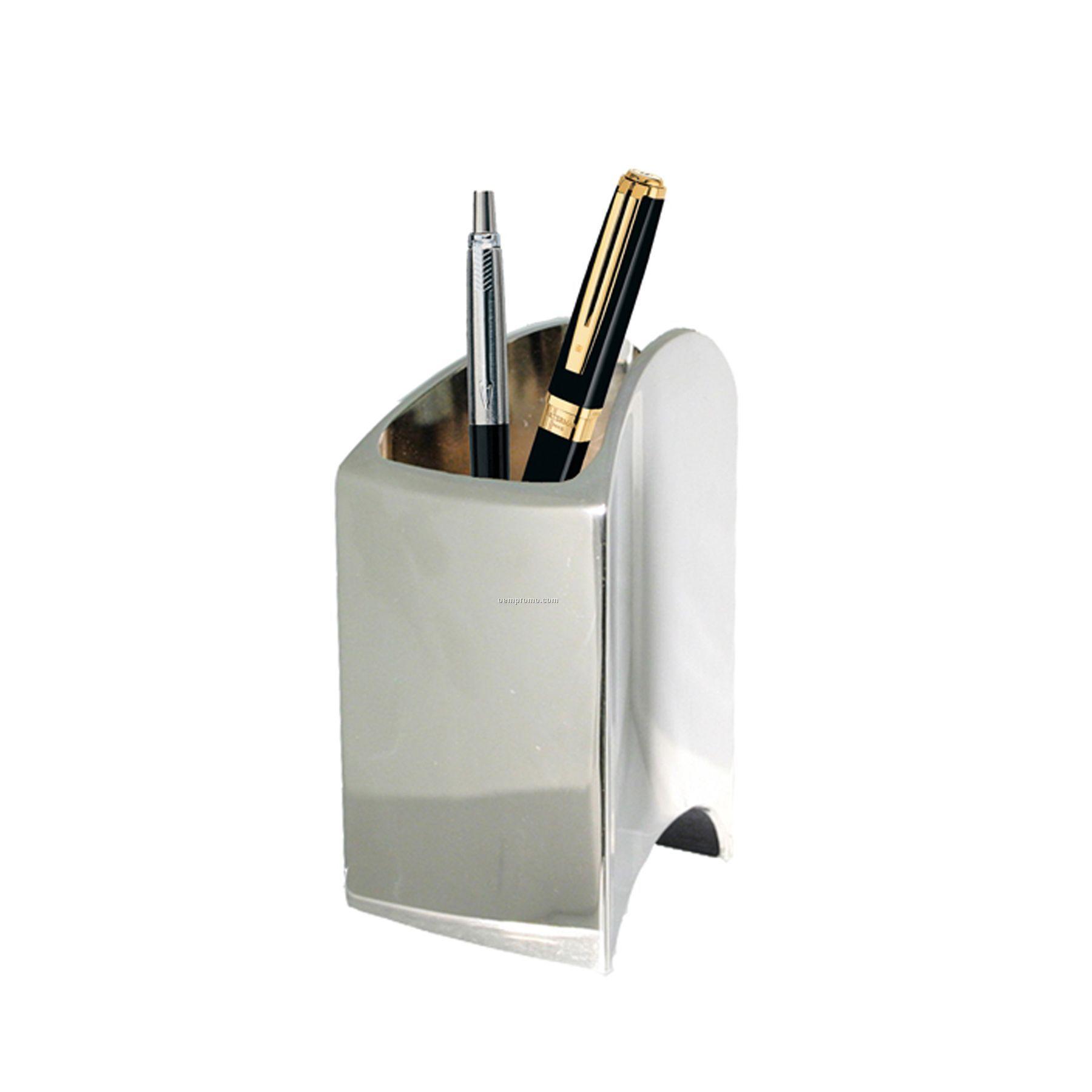 Cupola Series Pen/Pencil Holder,China Wholesale Cupola ...