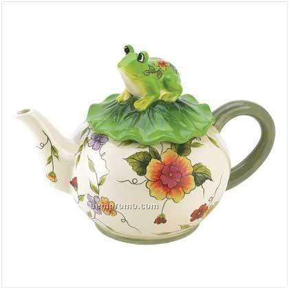 Teapots China Wholesale Teapots Page 4